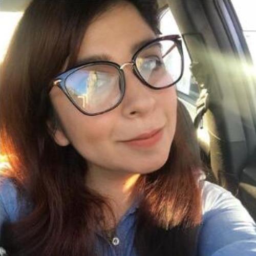 Glasseslit Testimonials - #B00868