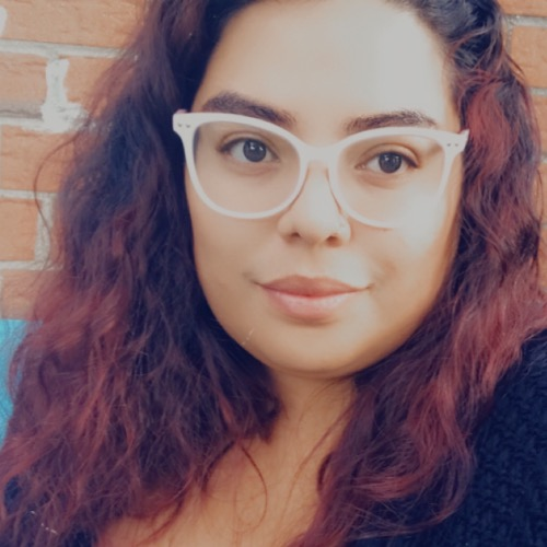 Glasseslit Testimonials - Beautiful glasses and received so many compliments on my new glasses their super comfortable too
